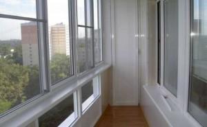 дешевые окна в Одессе