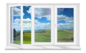 Мифы о металлопластиковых окнах