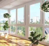 Как правильно заказать окна — на что обратить внимание