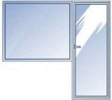 пластиковые окна цены Одесса