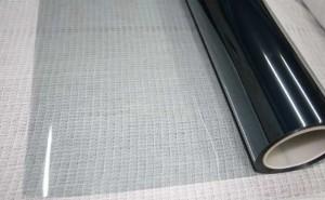 Почему энергосберегающая пленка на окна не эффективна