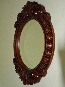 купить зеркало в раме ручной работы Одесса