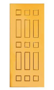 МДФ накладки на двери Одесса Флагман-С