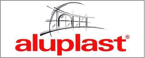 Цены на металлопластиковые окна Aluplast