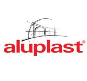 Купить окна Aluplast