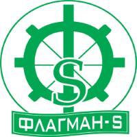 Flagman-S Одесса