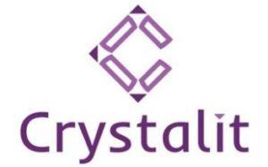 подоконники Crystalit Одесса