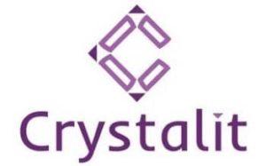 crystalit odessa